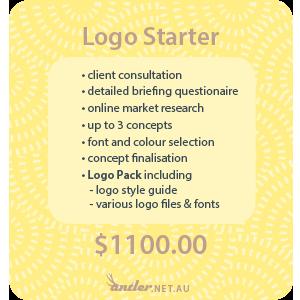 logostarter1100