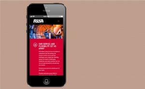 rlsa-web-iphone