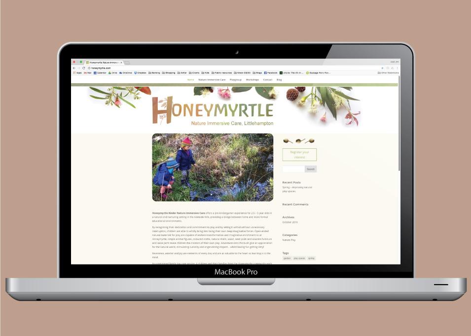 hmkwebsite