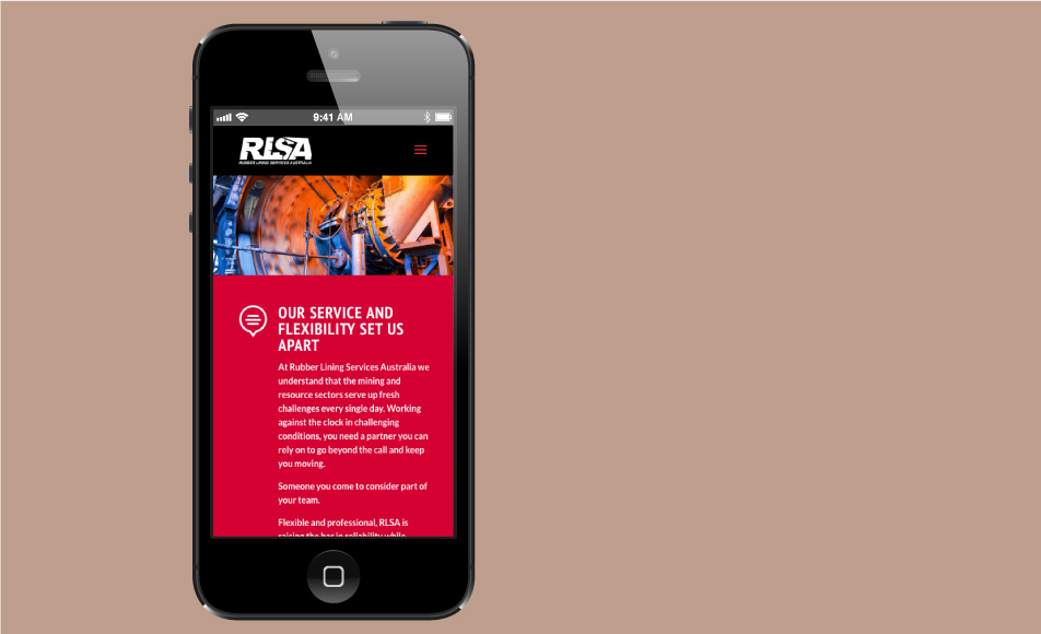 rlsa-web-iphone